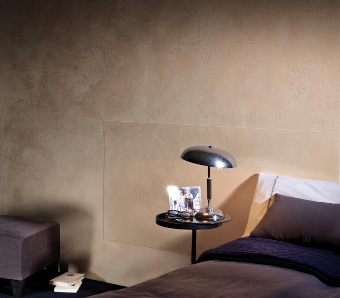 camera da letto2 new ok