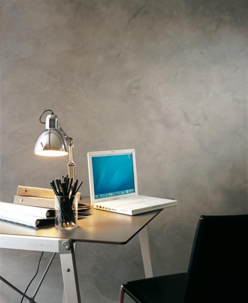 grigio + computer