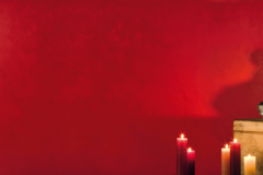 BuddaSS-rosso_30 ok 4