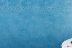 blu + tavolo