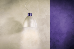 lampada gioia 03 C1