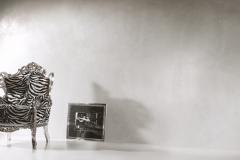 poltrona-grigio OK B4