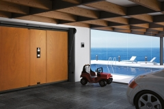 GARAGE_vista_interna_1